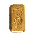 Sztabka złota - Sztabka Au 250g